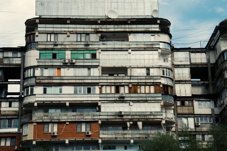Almaty5