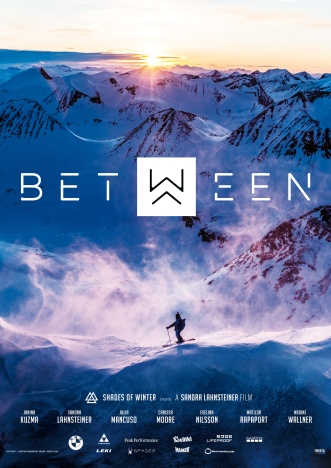 sow16_between_poster_web_without_credits_portrait_by-mattias-fredriksson
