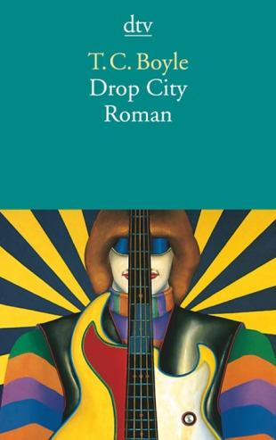 drop-city