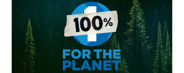 Patagonia – 100% Black Friday