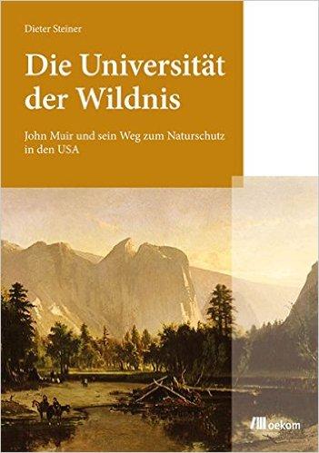 john-muir_universitaet-der-wildnis