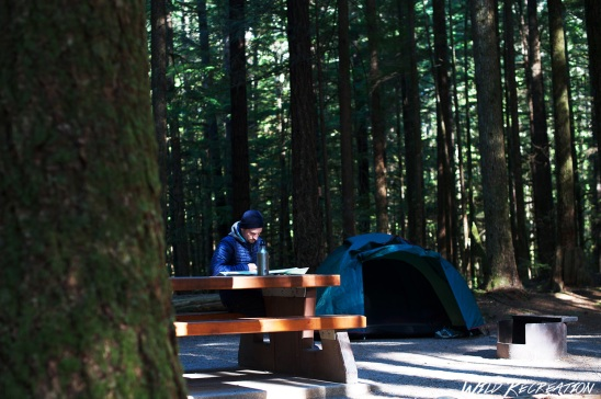 alice_lake_campground