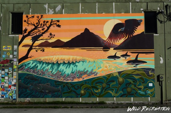 howe_sound_painting_wild_rec