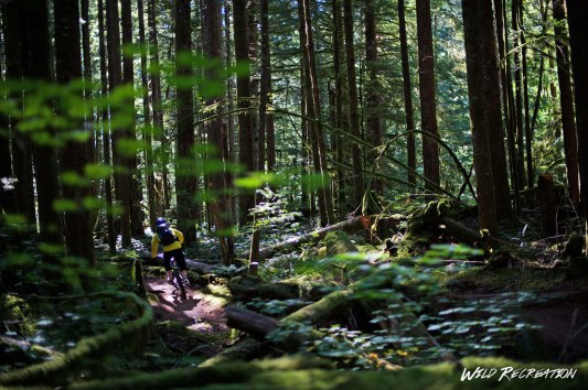 moritz_on_squamish_trails_wild_rec