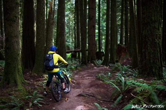 on_squamish_trails_wild_rec