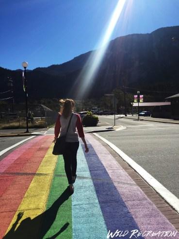 rainbows_wild_rec