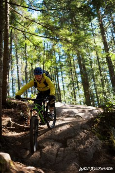 squamish_rocky_trails_wild_rec