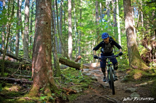 squamish_trails_wild_rec