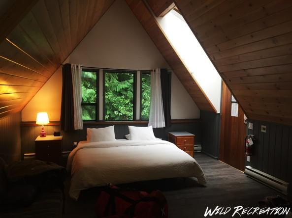 wonderland_valley_resort_wild_rec