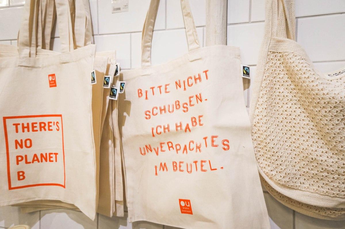 DIY gegen Mikroplastik: Crowdfunding für Bio-Kosmetik zum Selbermachen