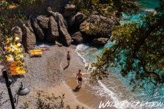 Beach_Wild_Rec