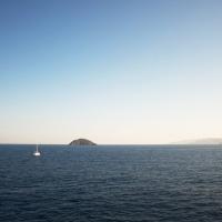 10 Dinge, die du auf der Insel Elba machen musst