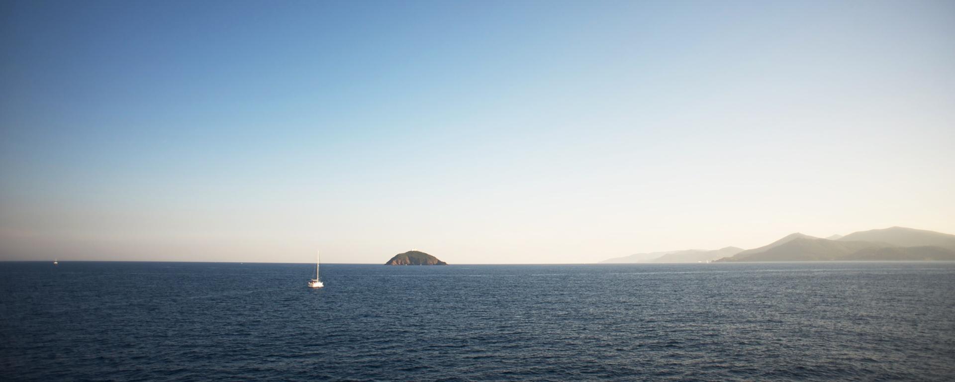 10 Dinge, die du auf der Insel Elba machen musst – Wild Recreation