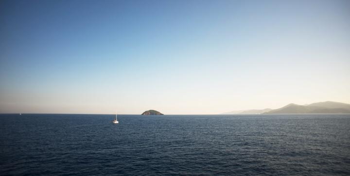 10 Dinge, die du auf der Insel Elba machenmusst