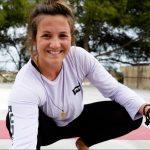 Christina Ilchmann von thedown.dog Yoga