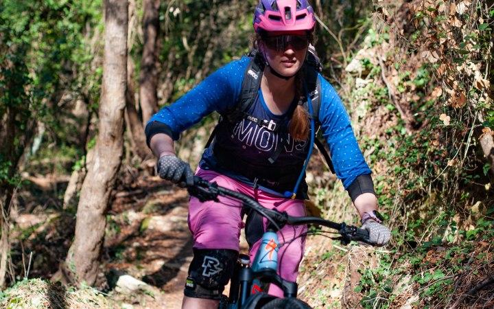 11 Dinge, die du beim nächsten Bikefestivalbrauchst