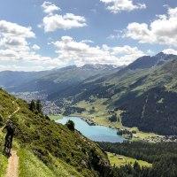 Nachhaltig Mountainbiken: 8 Tipps für den Trail