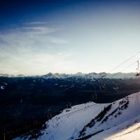 Ist der heutige Wintersport noch zeitgemäß?