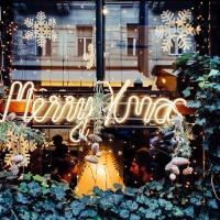 8 Weihnachtsgeschenke für Outdoorsportler